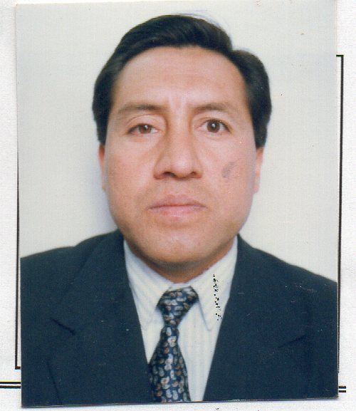 PELAEZ CRUZADO ANGEL HEBERT